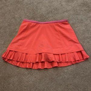 Lululemon Tennis Skirt 🎾